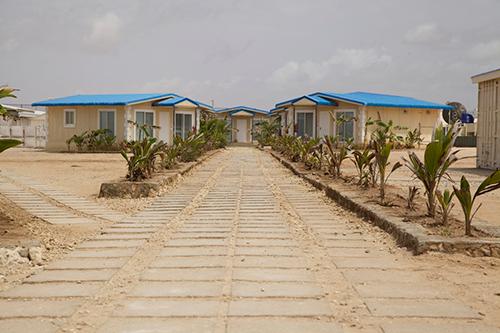 _2014.07.10-IC-Mogadishu-02