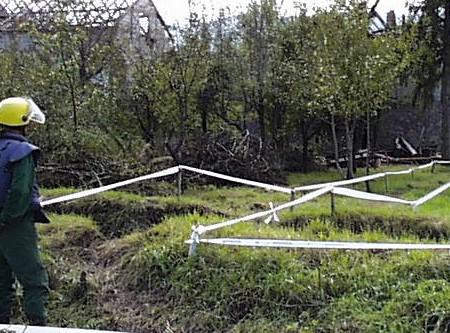 demining-bosnia
